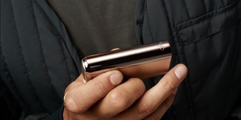 GLO™ Tütün Isıtma Teknolojisi ve E-sigara Arasındaki Farklar Nelerdir?