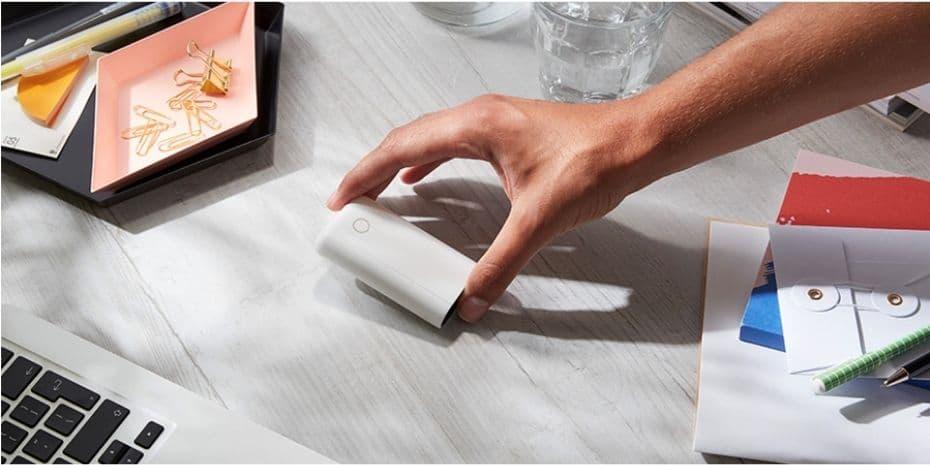 Temiz Bir GLO™ İçin Uygulanması Gereken 5 Adım